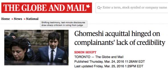 GHOMESHI HED- Globe_0