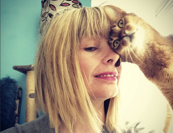 lucy decoutere ghomeshilucy decoutere air force, lucy decoutere imdb, lucy decoutere husband, lucy decoutere facebook, lucy decoutere twitter, lucy decoutere tpb, lucy decoutere military, lucy decoutere photos, lucy decoutere wiki, lucy decoutere instagram, lucy decoutere resigns, lucy decoutere canadian air force, lucy decoutere images, lucy decoutere email, lucy decoutere net worth, lucy decoutere 2014, lucy decoutere feet, lucy decoutere ghomeshi, lucy decoutere hot, lucy decoutere liar