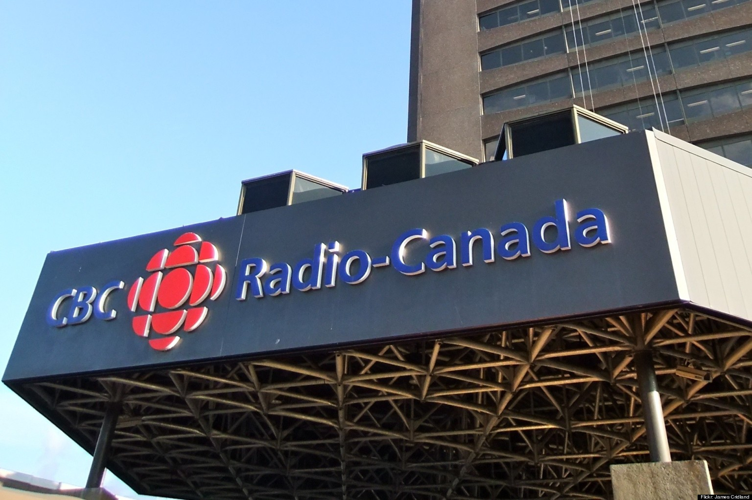 CBC Radios Ideas (@cbcideas) | Twitter